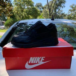 Pre-School & Grade School Shoes
